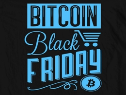 Bitcoin Black Friday: Merchants and Impact on Bitcoin