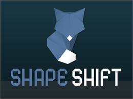Shapeshift Interview: Exchange Cryptocurrencies Instantly!