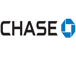 Chase Pay Mobile Payment Solution Shows No Innovation
