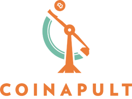 Exclusive 20 Minute Interview With Coinapult COO & CFO Justin Blincoe