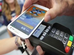 Contactless Payment Limit Increased in UK, Bitcoin a Viable Alternative