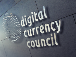 Interview: David Berger, Digital Currency Council (DCC) President