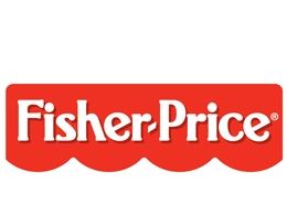 Fisher Price Will Create Future Generations Of Bitcoin Developers