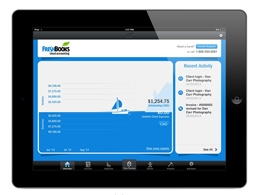 FreshBooks Announces mPOS App – Time For Bitcoin Integration