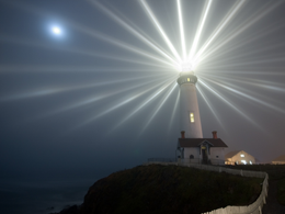Decentralized Crowdfunding App Lighthouse Is Getting Traction