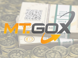 MTGox Customers Will Be Able to Retrieve Their Funds