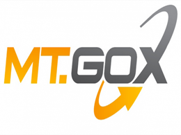 The Mt. Gox Post-Bankruptcy Claims: A Detailed Guide