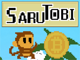 SaruTobi Drops Bitcoin as In-Game Currency, Integrates Breadwallet Support