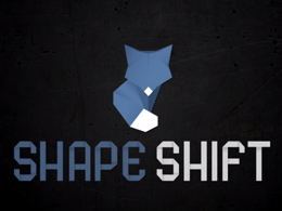 ShapeShift Launches The Shifty Button: Easily Accept Altcoin Payments