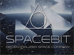 SpaceBIT Takes Bitcoin Cold Storage To Space