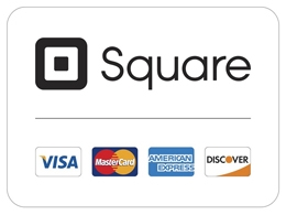 Square Reader Vulnerable to Card Skimming, Bitcoin A More Secure Payment Solution