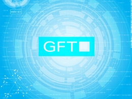 GFT Deploys Physical Asset Platform Tracked By Blockchain Tech