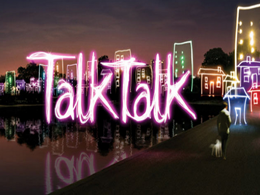 TalkTalk Hacked – Centralized Solutions and Unencrypted Customer Data