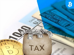 Bitcoin Taxes 2016: Accurately Reporting Bitcoin Usage