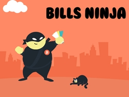 Bill Ninja: Pay Bills in the Phillipiines with Bitcoin!