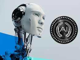 Exclusive Interview with A.I. Coin Founders