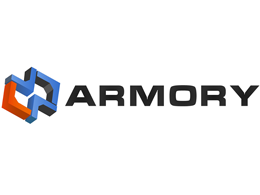 Armory CEO to Step Down After Years of Bitcoin Development