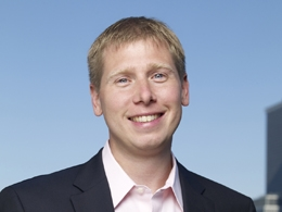 Barry Silbert to Speak at Inside Bitcoins New York