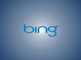 Bing Attracts Customers With Bitcoin Rewards Sweepstakes