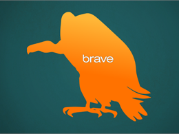 Brave Browser's Ad Replacement System: Vulture in Lion's Clothing?