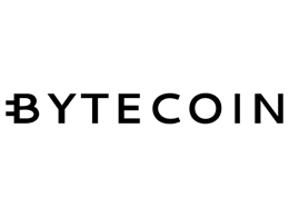 Exclusive Interview with Bytecoin and Cryptonote Platform