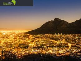 Cape Town to Host Inaugural Bitcoin Africa Conference