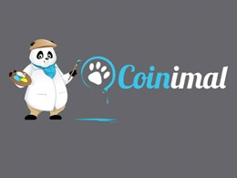 Coinimal Wants to Make Buying Bitcoin Faster