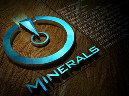 Minerals: Innovation at its Finest?