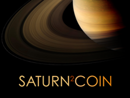 SaturnCoin: Change to SAT2 and its new specifications