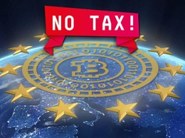 European High Court Decides Bitcoin Should be Tax-Free