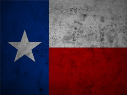 Texas Issues Guidelines on Virtual Currency