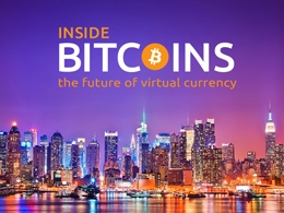 Bitcoinist.net Announces Upcoming Inside Bitcoins Conference in NYC – Get 10% OFF
