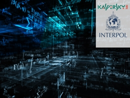 INTERPOL Takes On the Darknet