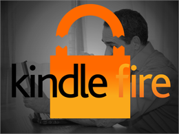 Amazon Leaves Users High and Dry Despite Promising Fire OS Encryption