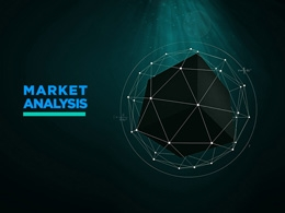 Bitcoin Market Wrap Up 5/3-5/10: Bitcoin Sideways, XMR, VRC, and NET Solid Performers