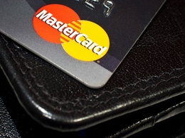 Money20/20: MasterCard to Launch Tokenization Initiatives