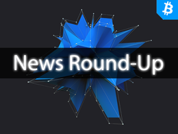 News Summary: August 17- 23