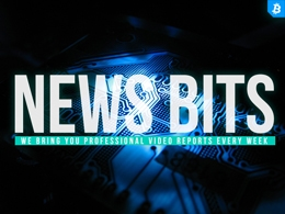 Bitcoinist News Bits 12.01.15