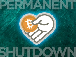 Buttercoin Announces Permanent Shutdown on April 10th