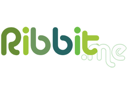 Interview with Ribbit.me, the first decentralized Rewards program built using Blockchain Technology with it's own Marketplace