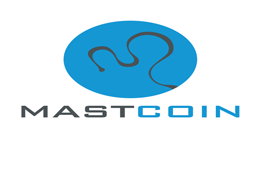 Interview with MastCoin Developer