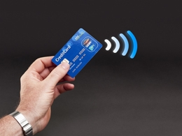 Contactless Payment Display Experiment By BNP Paribas Can Boost Bitcoin Adoption