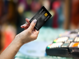 Banks Introduce EMV-chipped Credit Cards To Keep Bitcoin At Bay