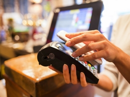 Apple Pay Stumbles After Initial Support – Bitcoin A Major Competitor