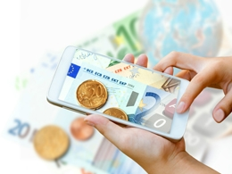 German FinTech Startup Number26 Brings Borderless Banking To Europe