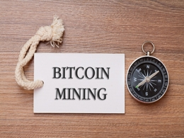 BW Delays Public Sale of 14nm Bitcoin ASIC Miners
