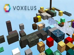 Virtual Reality and Cryptocurrency: Voxelus and Uphold Join Forces