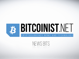 Bitcoinist News Bits 06.10.14