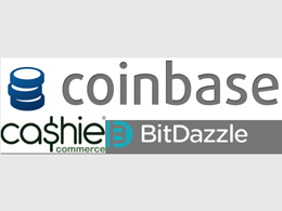 BitDazzle - The Largest Bitcoin Marketplace to Date