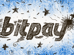 BitPay Payments Processor Announces New Features and Pricing Plans